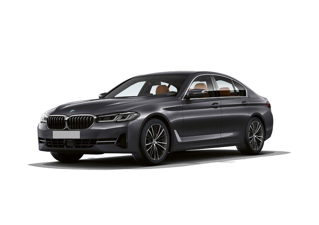 BMW-5 Аренда на сутки TakeCars Симферополь