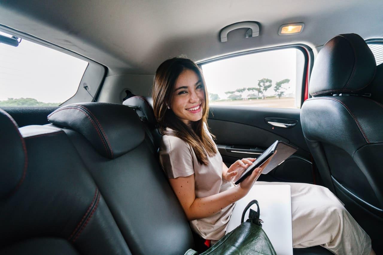 Правила бронирования авто TakeCars аренда машин в Крыму